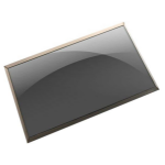 HP L32191-001 All-in-One PC spare part Display