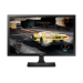 "Samsung LS27E330HZX 27"" Full HD TN Black computer monitor LED display"