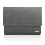 "Lenovo GX40Q53788 notebook case 35.6 cm (14"") Sleeve case Grey"