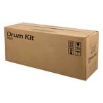 KYOCERA 302K893010 (DK-580) Drum kit, 100K pages