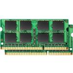 Apple 4GB 1333MHz DDR3 memory module