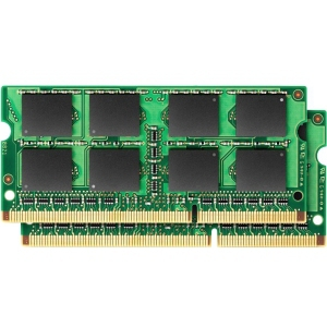 Apple 4GB 1333MHz DDR3 4GB DDR3 1333MHz memory module