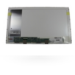 MicroScreen MSC35497 Display notebook spare part