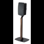 Flexson XP5PFS1021 speaker mount Floor Black