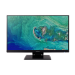 """Acer UT241Ybmiuzx touch screen monitor 60.5 cm (23.8"""") 1920 x 1080 pixels Black Multi-touch Tabletop"""