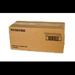 Toshiba 6LH47952300 (D-FC 25 K) Developer