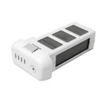 DJI Phantom 3 Intelligent Flight Battery Lithium Polymer (LiPo) 4480mAh 15.2V