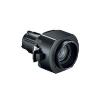 Canon RS-SL02LZ Lens