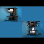 HP 681960-001 mounting kit