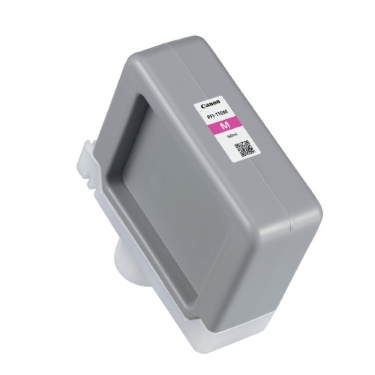 Canon 2366C001 (PFI-110 M) Ink cartridge magenta, 110ml