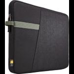 "Case Logic Ibira 11"" Laptop Sleeve"
