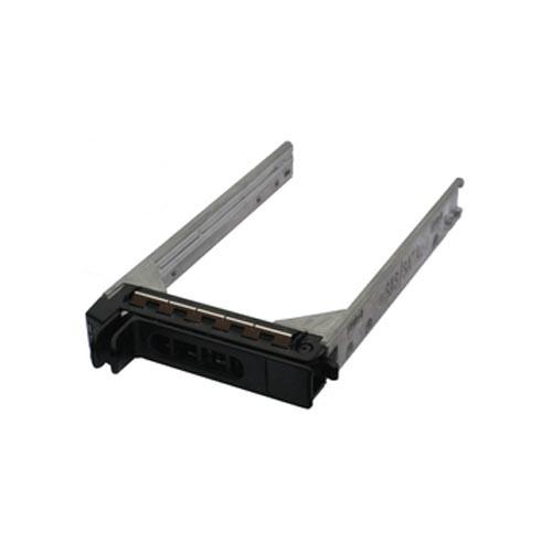Origin Storage Caddy : PowerEdge R/M/T x10 series Caddy + 2.5 Inch-3.5 Inch HDD Conversion Kit