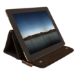 """Urban Factory Teddy Stand Sleeve for iPad (all 9.7"""" versions)"""