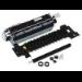 Lexmark 40X0398 Fuser kit, 300K pages