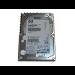 HP SP/CQ HDD 36 GB U320 SCSI 10K/UminXW8000