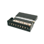 Digitus CAT 6 Class E patch panel