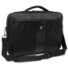 V7 Professional II Frontloader Notebook Case 13""