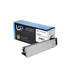 Click, Save & Print Remanufactured Kyocera TK510K Black Toner Cartridge