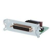 Citizen TB66832-00F interface cards/adapter Serial