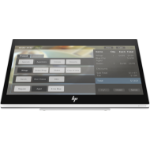 """HP Engage One Prime 1.8 GHz APQ8053 14"""" 1920 x 1080 pixels Touchscreen"""
