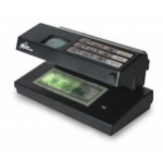 Royal Sovereign RCD-2000 Counterfeit Bill Detector & Supply