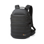 Lowepro ProTactic BP 250 AW Backpack Black