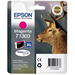 Epson C13T13034010 (T1303) Ink cartridge magenta, 600 pages, 10ml