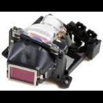 MicroLamp ML10817 projector lamp