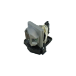 V7 Replacement Lamp for Infocus EC.J5500.001