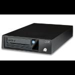 Lenovo TS2270 tape drive LTO 6000 GB
