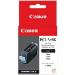 Canon 0836B001 Ink cartridge black
