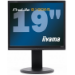 "iiyama ProLite B1906S-B1 19"" Black"