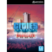 Nexway Cities: Skylines - Concerts Video game downloadable content (DLC) PC/Mac/Linux Español
