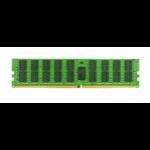 Synology RAMRG2133DDR4-32G geheugenmodule 32 GB DDR4 2133 MHz ECC