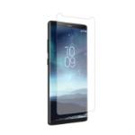InvisibleShield 200201007 protector de pantalla Teléfono móvil/smartphone Samsung 1 pieza(s)