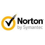 NORTON Internet Security Software 2014, Single Pack, 1 User, 1 Year, System Builder (OEM)