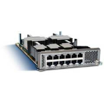 Cisco N55-M12T= network switch module