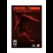 2K Evolve: PC Monster Race Edition PC English