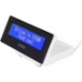 Epson DM-D30 40 dígitos USB 2.0 Blanco