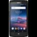 "Crosscall Trekker-X4 14 cm (5.5"") 4 GB 64 GB SIM doble 4G USB Tipo C Negro Android 8.1 4400 mAh"