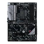 Asrock X570 Phantom Gaming 4, AMD X570, AM4, ATX, 4 DDR4, HDMI, DP, XFire, PCIe4, RGB Lighting, M.2
