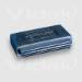 Videk SCSI Terminator HP DB68F Ultra SCSI cable