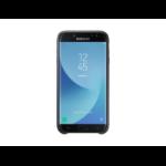 Samsung EF-PJ730CBEGME Cover Black mobile phone case
