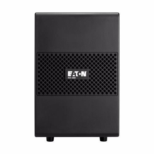 Eaton 9SXEBM48T UPS battery cabinet Tower