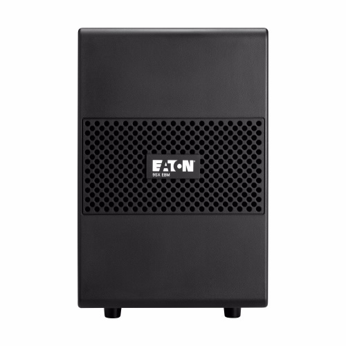Eaton 9SXEBM48T UPS battery cabinet Tower