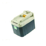 2-Power PTH0107A rechargeable battery