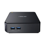 ASUS i7 Chromebox 2 for Large Room Meeting hardware only: Need Google CFM to run 1Yr OSS (On Site Swap Se