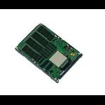 """Fujitsu S26361-F5701-L240 internal solid state drive 2.5"""" 240 GB Serial ATA III"""