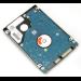 "Origin Storage 500GB 5.4k 2.5"" SATA H-HHD"