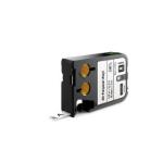 DYMO 1868751 DirectLabel-etikettes, 12mm x 7m